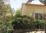 Casa en Remate en Adelanto 92301 PERSHING ST - Identificador: 3563753848