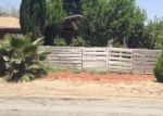 Casa en Remate en San Bernardino 92411 W 10TH ST - Identificador: 3563789307
