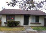 Casa en Remate en Riverside 92503 DELANO DR - Identificador: 3564106403