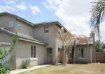 Casa en Remate en Coachella 92236 ASHLER CT - Identificador: 3564108149