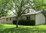 Casa en Remate en Oroville 95965 BIGGS AVE - Identificador: 3564124366