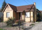 Casa en Remate en Hayward 94541 W SUNSET BLVD - Identificador: 3564190498