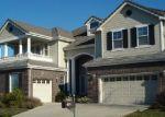 Casa en Remate en Dublin 94568 TURNBERRY CT - Identificador: 3564215912