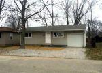 Casa en Remate en Fairfield 45014 ROBIN AVE - Identificador: 3564353423