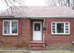 Casa en Remate en Lafayette 47904 GREENBUSH ST - Identificador: 3564432255