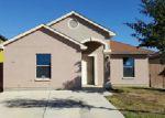 Casa en Remate en Laredo 78043 BARTOLOME LN - Identificador: 3564615330