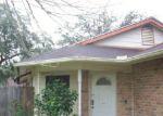 Casa en Remate en Victoria 77901 JOYCE LN - Identificador: 3564681912