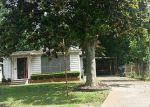 Casa en Remate en Houston 77029 GEORGIA ST - Identificador: 3564734913
