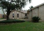 Casa en Remate en Katy 77450 PARK WIND DR - Identificador: 3564767753