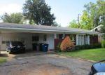 Casa en Remate en Longview 75601 W ANN DR - Identificador: 3564867156