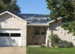 Casa en Remate en Pampa 79065 BARNARD AVE - Identificador: 3564882495