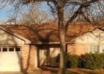 Casa en Remate en Arlington 76015 SIBLEY DR - Identificador: 3564941180