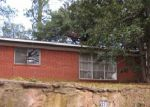 Casa en Remate en Tyler 75701 MCMILLAN DR - Identificador: 3565031407