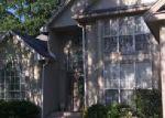 Casa en Remate en Bonham 75418 N STATE HIGHWAY 78 - Identificador: 3565086591