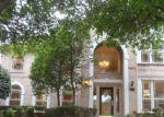 Casa en Remate en Dallas 75287 GIBBONS DR - Identificador: 3565445739