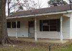 Casa en Remate en Nacogdoches 75961 COUNTY ROAD 331 - Identificador: 3565457110
