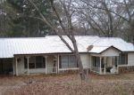 Casa en Remate en Rusk 75785 FM 752 S - Identificador: 3565491272