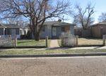 Casa en Remate en Lubbock 79404 53RD ST - Identificador: 3565592452