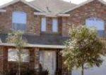 Casa en Remate en San Antonio 78266 TAMBURO TRL - Identificador: 3565653778