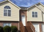 Casa en Remate en Dalton 30721 RAUSCHENBERG RD NW - Identificador: 3566368991