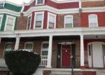 Casa en Remate en Wilmington 19802 W 26TH ST - Identificador: 3567074111