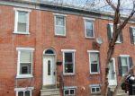 Casa en Remate en Wilmington 19805 CHESTNUT ST - Identificador: 3567082441