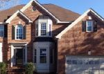 Casa en Remate en Fayetteville 30215 SANDBUNKER CT - Identificador: 3567218655