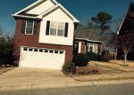 Casa en Remate en Athens 30606 HUNTINGTON SHOALS DR - Identificador: 3567251499