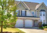 Casa en Remate en Canton 30115 EVERGREEN CT - Identificador: 3567275136