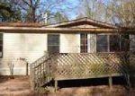 Casa en Remate en Villa Rica 30180 N VILLA RD - Identificador: 3567365817