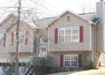 Casa en Remate en Carrollton 30116 MILL TRCE - Identificador: 3567380253