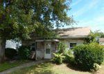 Casa en Remate en Wilmington 19801 BETHUNE DR - Identificador: 3567532234