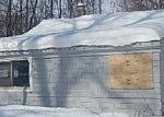 Casa en Remate en Coventry 6238 ECHO RD - Identificador: 3568025846