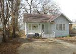 Casa en Remate en Lamar 81052 S 1ST ST - Identificador: 3568212406