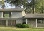 Casa en Remate en Fordyce 71742 W CHERRY BARK - Identificador: 3568468630