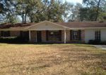 Casa en Remate en Saraland 36571 ROBERT WILLIAMS DR - Identificador: 3569064267