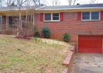 Casa en Remate en Adamsville 35005 FLOWERS ST - Identificador: 3569186465