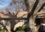 Casa en Remate en Tyler 75708 GALLION CIR - Identificador: 3569653795