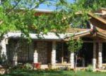 Casa en Remate en Amarillo 79109 DARTMOUTH ST - Identificador: 3569665167