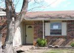 Casa en Remate en Duncanville 75116 SKI DR - Identificador: 3569670876