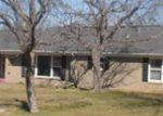 Casa en Remate en Grand Prairie 75050 COOK DR - Identificador: 3569786942