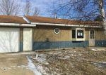 Casa en Remate en Watertown 57201 15TH AVE SW - Identificador: 3570041838