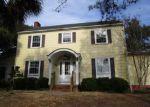 Casa en Remate en Georgetown 29440 DUKE ST - Identificador: 3570058917