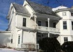 Casa en Remate en Lehighton 18235 S 2ND ST - Identificador: 3570357163