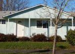 Casa en Remate en Eugene 97402 STAGECOACH RD - Identificador: 3570414996