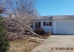 Casa en Remate en Hendersonville 28739 PAISLEY CT - Identificador: 3570765811