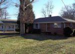 Casa en Remate en Reidsville 27320 TRIANGLE RD - Identificador: 3570770171