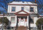 Casa en Remate en Newark 07106 RICHELIEU PL - Identificador: 3570948437