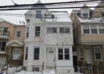 Casa en Remate en Newark 07104 SUMMER AVE - Identificador: 3570965971