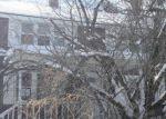 Casa en Remate en Wyoming 49509 LEE ST SW - Identificador: 3571596191